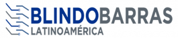 BLINDOBARRAS