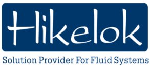 Hikelok Logo