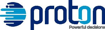 Logo-PROTON-transparente