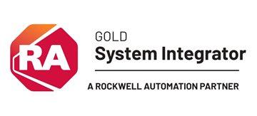 RA-Partner-Logo_System-Integrator_GOLD